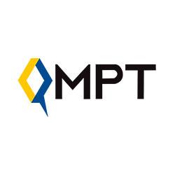 01.mpt-logo