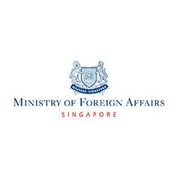 02.singapore-embassy