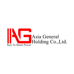 03.asia-general-electric