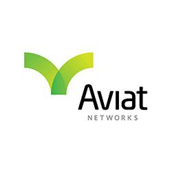 03.aviat-networks
