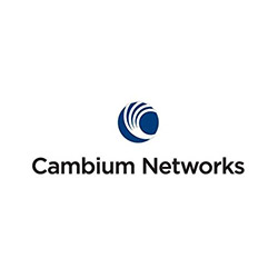 04.cambium-networks