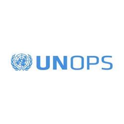 04.unops