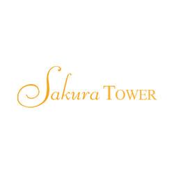 05.sakura-tower