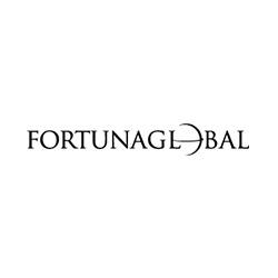 07.fortuna-global