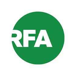 11.radio-free-asia