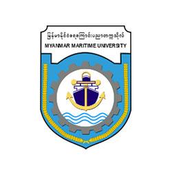 12.myanmar-maritime-university