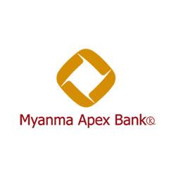 17.myanmar-apex-bank