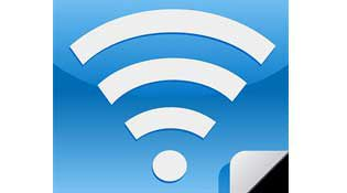 blue-wifi-1