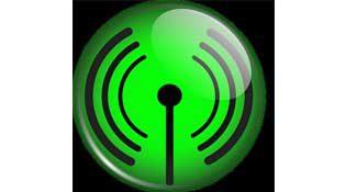 green-wifi-1