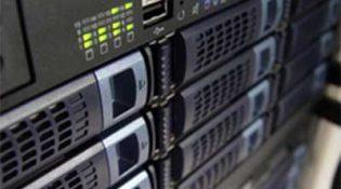 ict-services-11