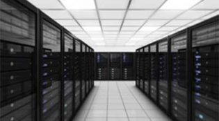 ict-services-3