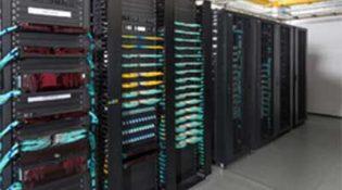 ict-services-5
