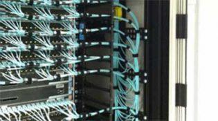 ict-services-6