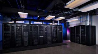 ict-services-7