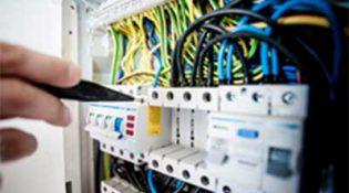 ict-services-9
