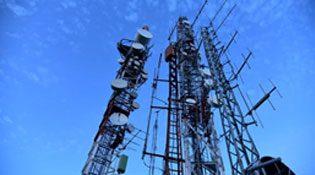 telecom-service-1
