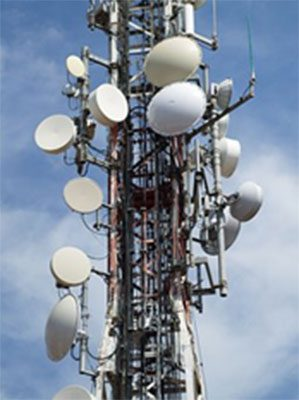 telecom-service-10