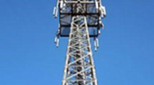 telecom-service-11