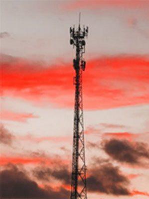 telecom-service-12