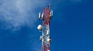 telecom-service-2