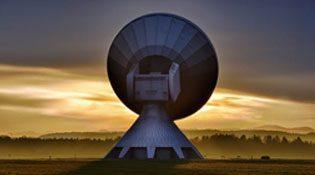 telecom-service-3