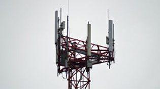 telecom-service-4