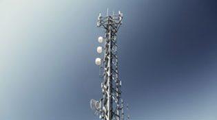 telecom-service-5