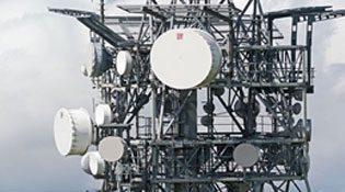 telecom-service-6