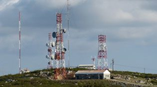 telecom-service-8