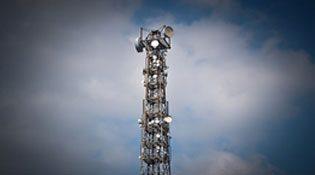 telecom-service-9