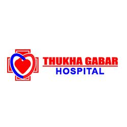Thukha-Gabar-Hospital
